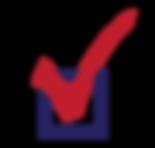 Checkmark icon-01.png