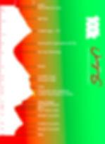 altimetria  Arte 100kparaweb.jpg
