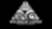 Logo Wilhelm.png