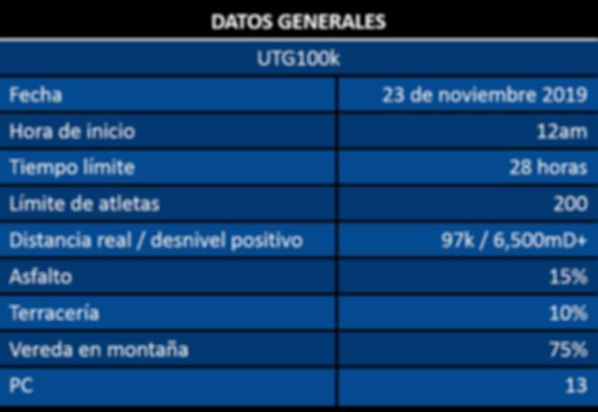 100k_datos generales.png