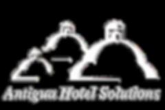 hotel-ibookings-antigua-guatemala-2.png