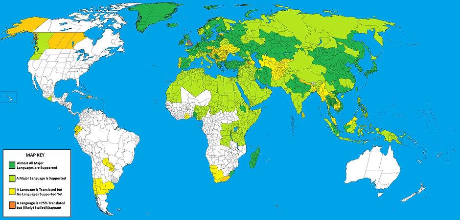 Xefjords_Complete_Languages_Map%20(21-02