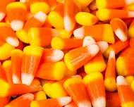 candy corn  6 oz