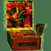hot lix chili sucker
