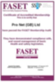 faset certificate 2020.jpg
