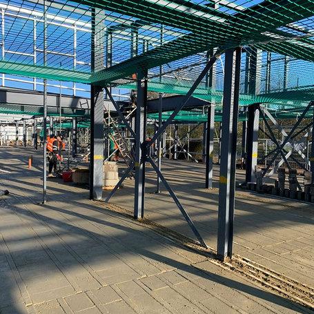netting for slabs .jpg