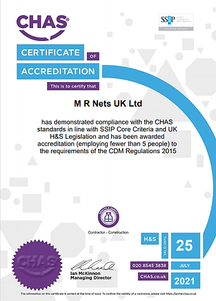 Chas Certificate .png