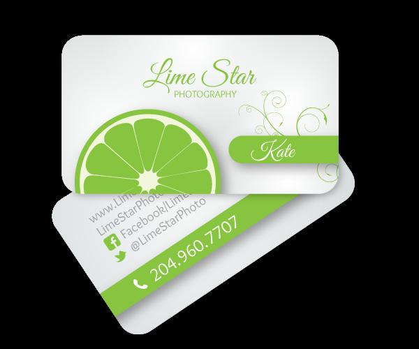 LimeStar_BusinessCards.png
