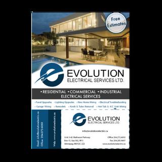 EvolutionElectric_Flyer.png