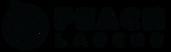 Peach_Lasers_Logo_Horizontal_Black.png
