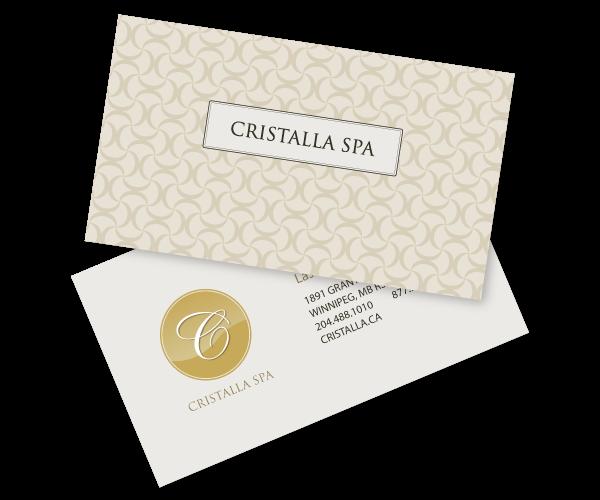 Cristalla_BusinessCard.png