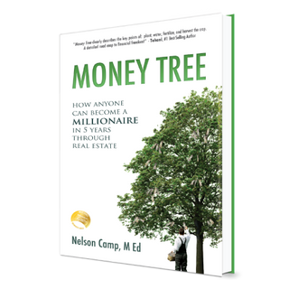 MoneyTree_3DBook.png