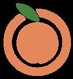 Peach_Logo_NoName.png