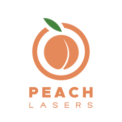 Peach_Lasers_Logo_vertical.png