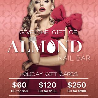 Almond_Holiday_Poster.jpg