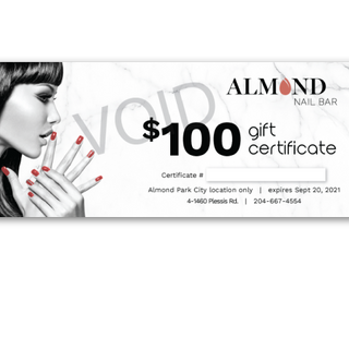 AlmondCertificate.png