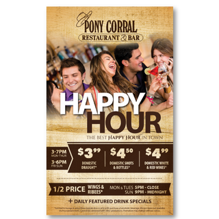 PonyCorral_HappyHour_Poster.png