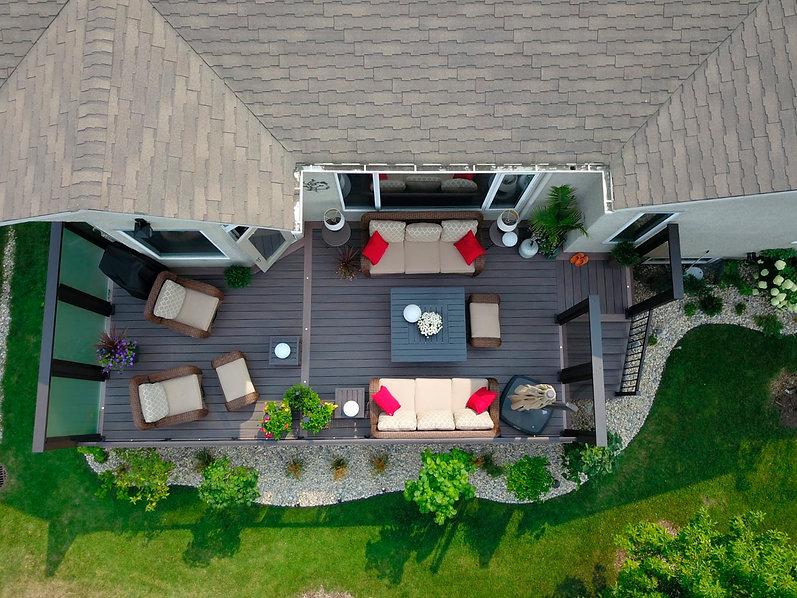 Deck_Aerial.jpg