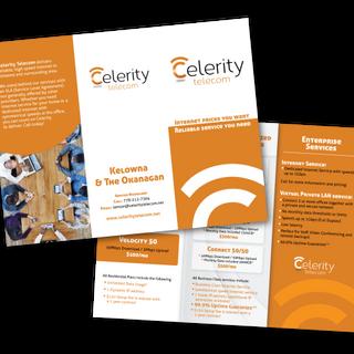 Celerity_Telecom_Brochure.png