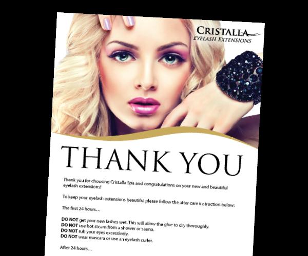 Cristalla_Eyelash_ThankYou.jpg