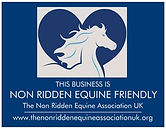 NON RIDDEN EQUINE FRIENDLY BUSINESS (2).