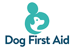 dogfirstaid.png