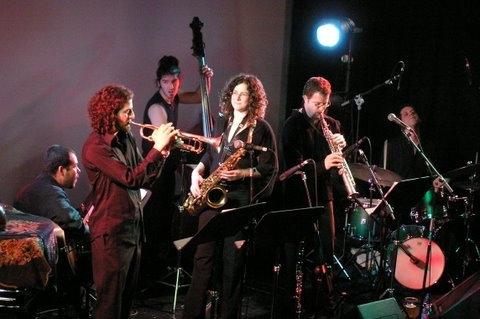 yuval20.jpg3 Cohens in Caesaria Jazz Fes