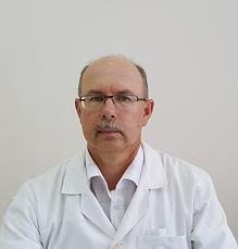 доктор Л.jpg