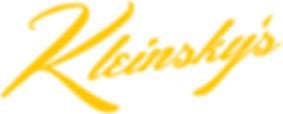 LogoColourHiResNoDeli.jpg