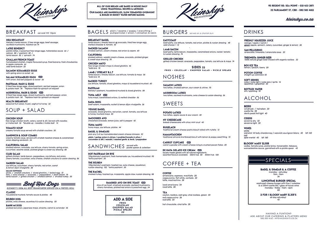 web menu New_CBD.jpg