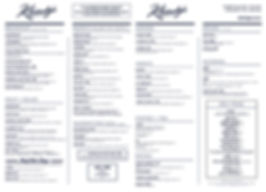 web menu New1.jpg