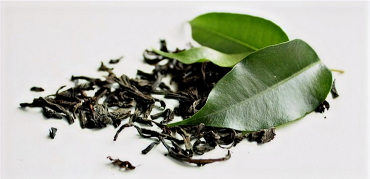 green-tea-1233874_640_edited_edited.png
