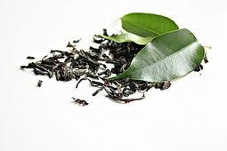 green-tea-1233874_640.jpg