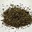Thumbnail: Organic Detox Supreme
