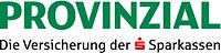 Provinzial Versicherung AG