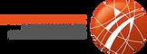 SportBildungswerk des LSB NRW