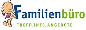 Familienbüro - Stadt Gelsenkirchen