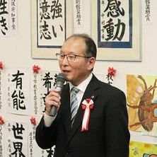 長沢副市長.jpg