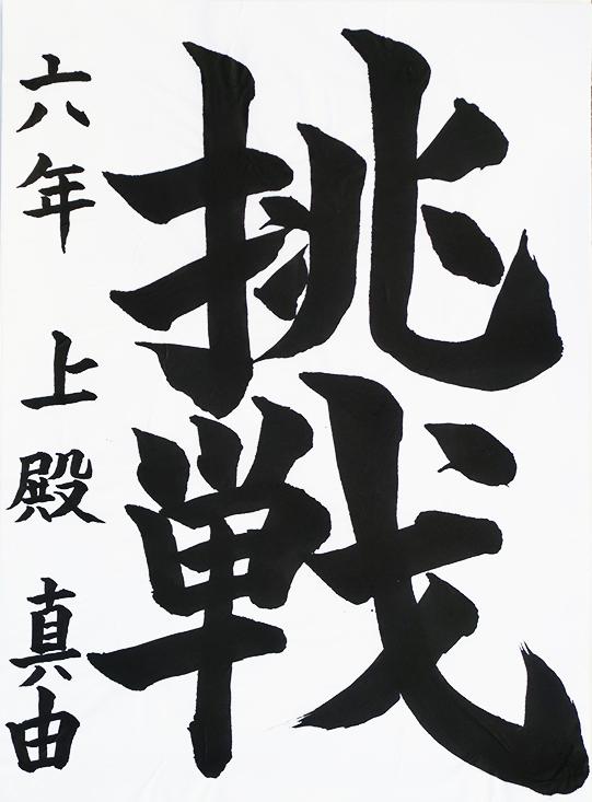 MOA美術館奨励賞【全国展:入選】