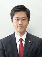 吉村知事顔写真 .jpg