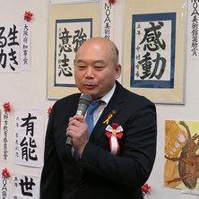 黒田さん.jpg