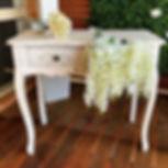 vintage table.jpg