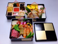 2~3名様 20000円(税別
