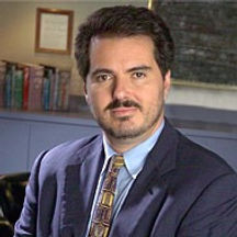 Jonathan K. Pollack