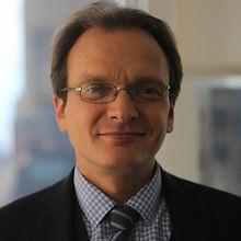 Marc Cannan
