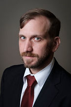 Joshua Moskovitz