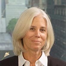 Cynthia Rollings