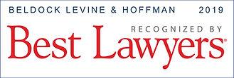 105130 - Beldock Levine & Hoffman.jpg