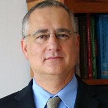 Henry Dlugacz