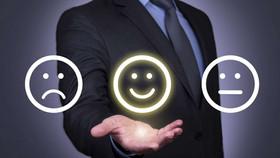 Comment mesurez-vous l'expérience client et employé ? Est-ce vraiment une priorité pour vous ?